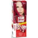 MARION STAR COLOR 162 - ČERVENÁ