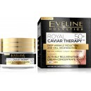 ROYAL CAVIAR THERAPY - DENNÝ KRÉM 50+