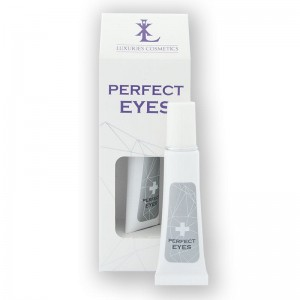 LUXURIES COSMETICS - PERFECT EYES