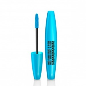 BIG VOLUME LASH VODEODOLNA