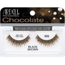 ARDELL - MIHALNICE CHOCOLATE 886