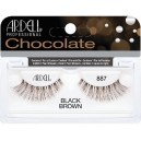 ARDELL - MIHALNICE CHOCOLATE 887
