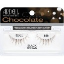 ARDELL - MIHALNICE CHOCOLATE 888