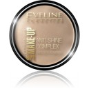 PÚDER ANTI SHINE COMPLEX č.35 - GOLDEN BEIGE